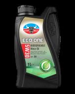 ECO ONE 5W-30 SN