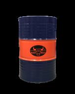 AGRO ULTRA 15W-40 API CH-4/SJ