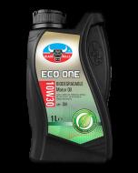 ECO ONE 10W-30 SN