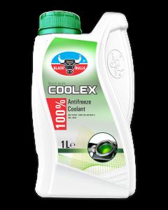 COOLEX 100%