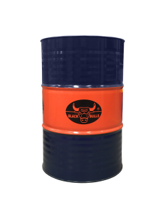 AGRO SUPER TRACTOR OIL 15W-30 CE/SF