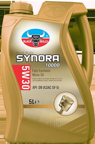 Black Bulls Grease & Lubricants Manufacturing LLC